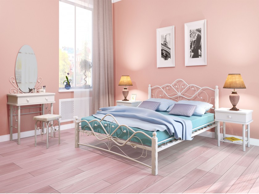 спальный гарнитур Спальня Венера 1 Венера брелок для телефона partner венера