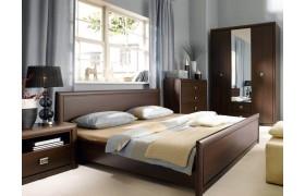 Спальный гарнитур Коен
