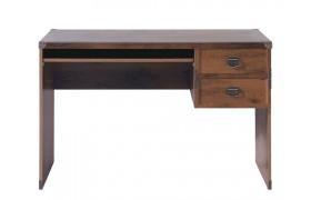Письменный стол Индиана в цвете Дуб шуттер