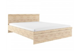 Кровать Oscar