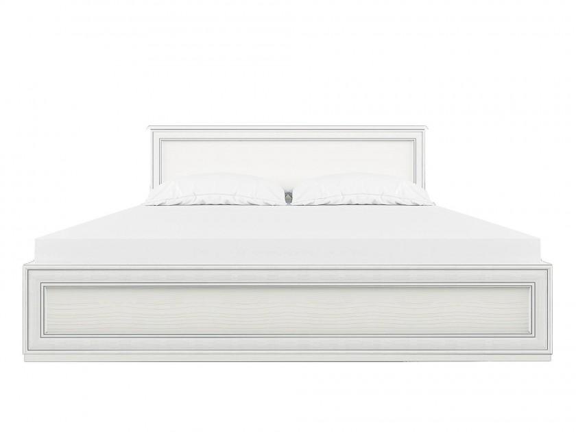 цены кровать Кровать Tiffany (180х200) Tiffany в цвете Вудлайн кремовый