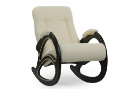 Кресло Dondolo