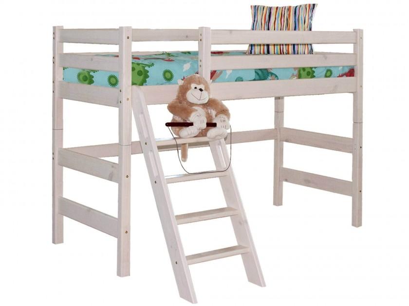 кровать Кровать Соня (80х190) Соня