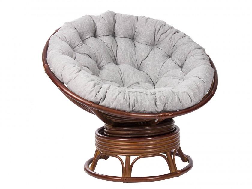 кресло Кресло-качалка Papasan Rocker