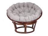 Papasan Chair недорого