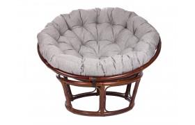 Кресло Papasan Chair