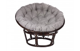 Кресло Papasan Chair