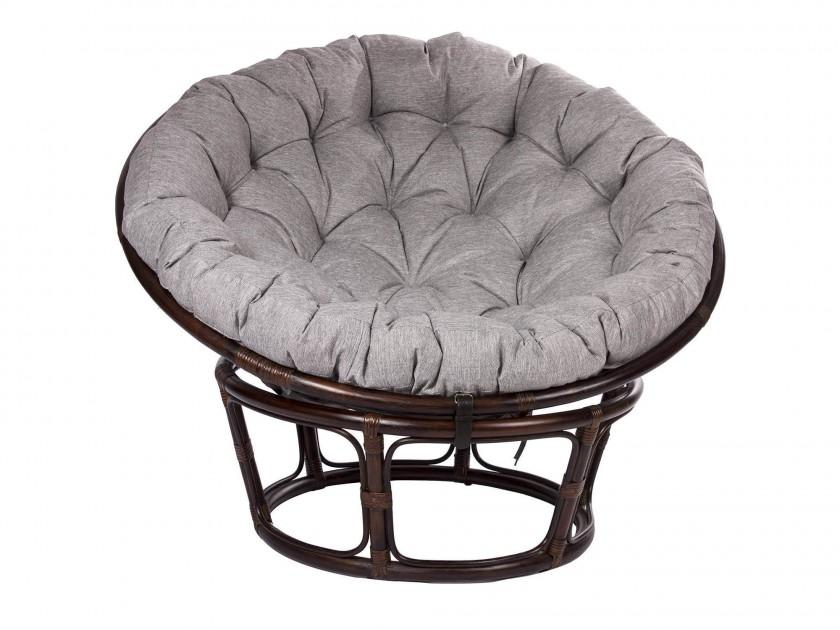 цена на кресло Кресло Papasan Chair Papasan Chair