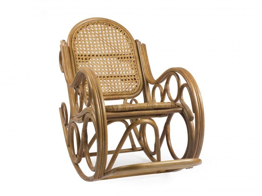 Кресла на балкон полка на дверь балкон atlant 769748402500