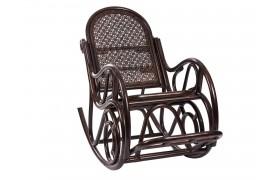 Кресло Novo