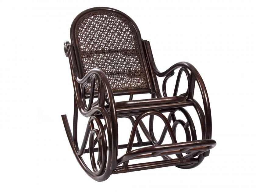 кресло Кресло-качалка Novo Novo