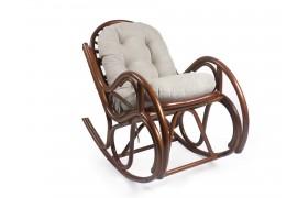 Кресло Bella 1