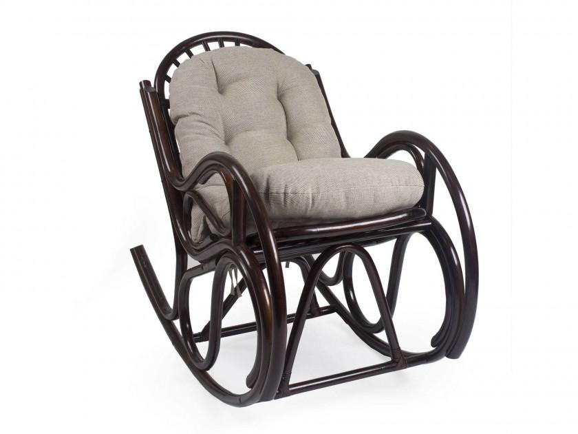 кресло Кресло-качалка Bella Bella 1 буфет bella home