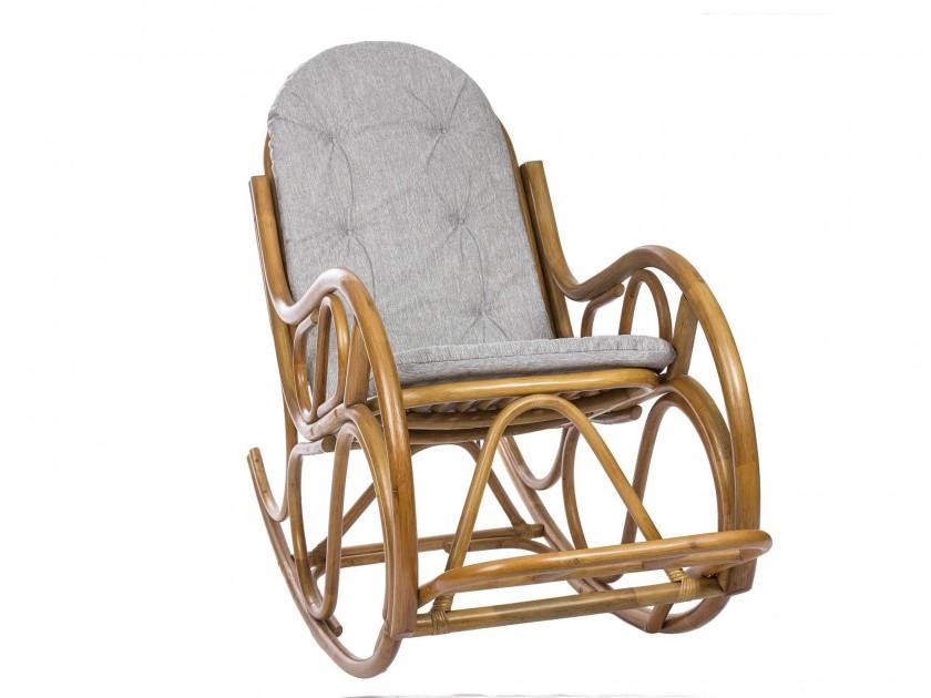 цены кресло Кресло-качалка Classic Classic