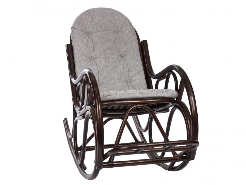 кресло Кресло-качалка Classic