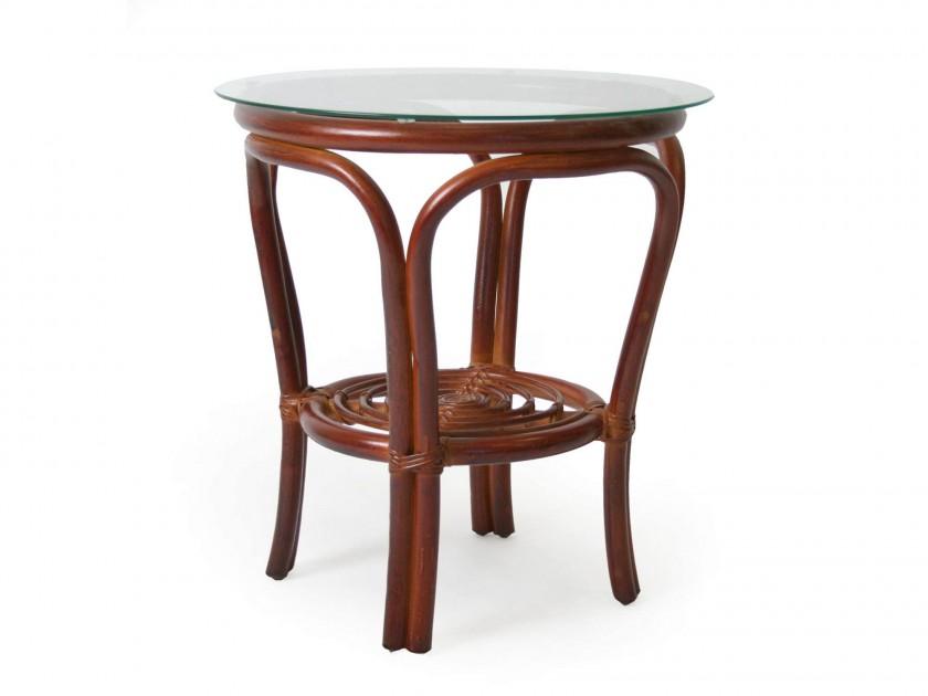Фото - Садовая мебель для веранды садовая мебель