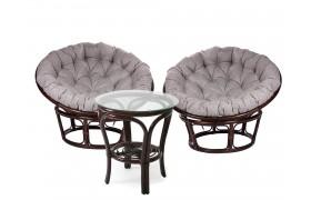 Комплектующие Papasan Chair