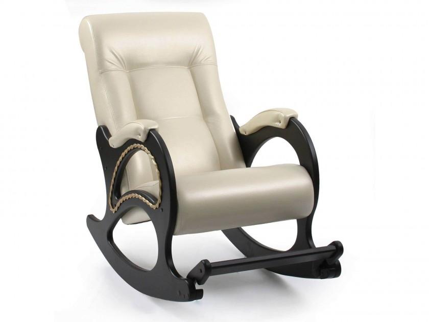 кресло Кресло-качалка Dondolo Dondolo feretti ricordo dondolo качалка