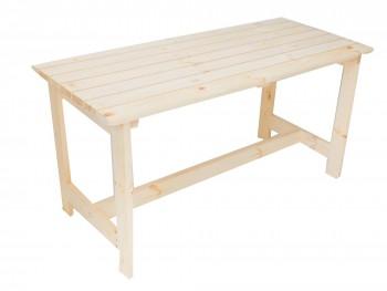 Обеденный стол Берген