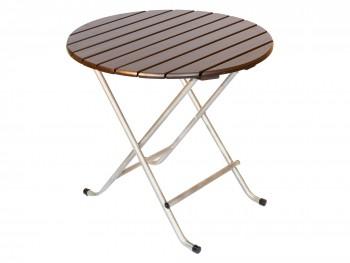 Обеденный стол Вишня