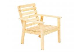 Кресло Кресло Грета