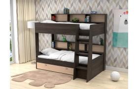 Кровать Golden Kids-1
