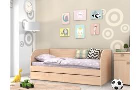 Кровать Golden Kids-7