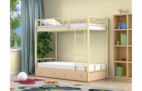 Кровать Ницца-2