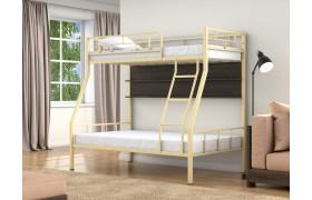 Кровать Раута