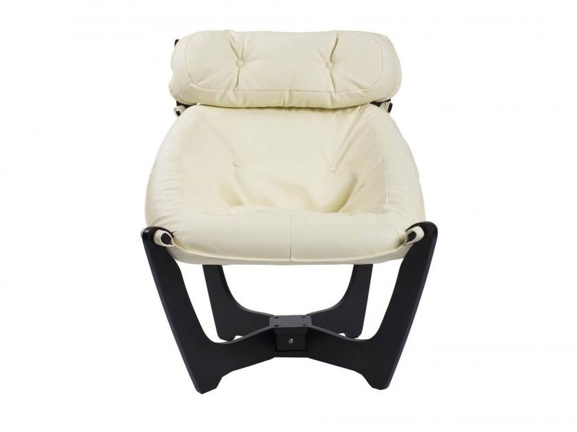 кресло Кресло для отдыха Dondolo Dondolo