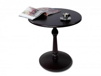 Журнальный стол Рио
