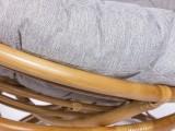 Papasan Chair купить