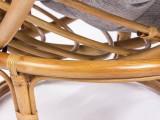 Papasan Chair от производителя