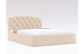 Кровать Кровать Лацио Капитоне с ПМ (90х200)