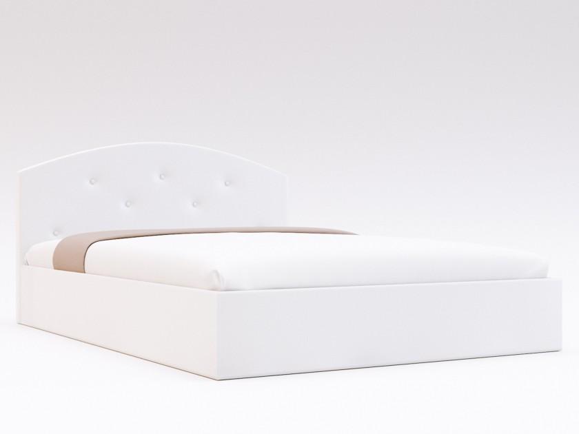 кровать Кровать Лацио с ПМ (90х200) Кровать Лацио с ПМ (90х200)