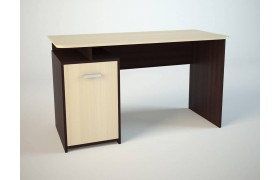 Компьютерный стол Диалог