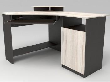 Компьютерный стол СКУ