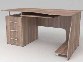 Компьютерный стол Стол компьютерный СПК