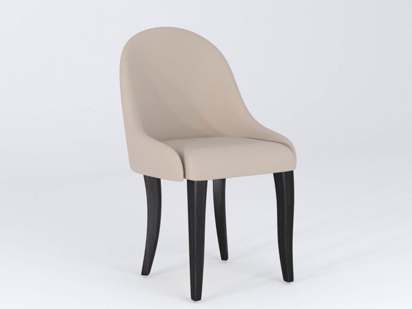 стул Стул интерьерный Эстет