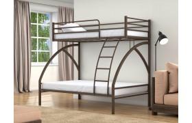 Кровать Клео 2