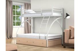Кровать Клео