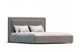 Кровать Тиволи Лайт с ПМ (180х200)
