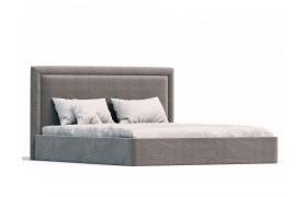 Кровать Тиволи Эконом (180х200)