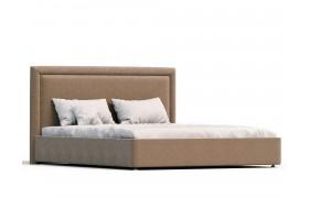 Кровать Кровать Тиволи Лайт с ПМ (160х200)