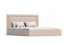 Кровать Тиволи Эконом с ПМ (160х200)