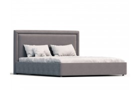 Кровать Тиволи Лайт с ПМ (160х200)