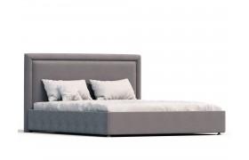 Кровать Кровать Тиволи Лайт с ПМ (180х200)