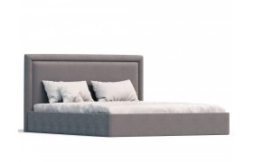 Кровать Кровать Тиволи Эконом с ПМ (160х200)