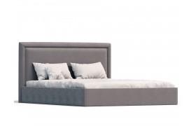 Кровать Кровать Тиволи Эконом с ПМ (180х200)