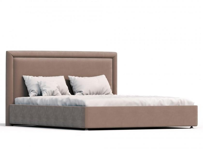 кровать Кровать Тиволи Лайт (140х200) Кровать Тиволи Лайт (140х200) уреадерм лайт крем купить
